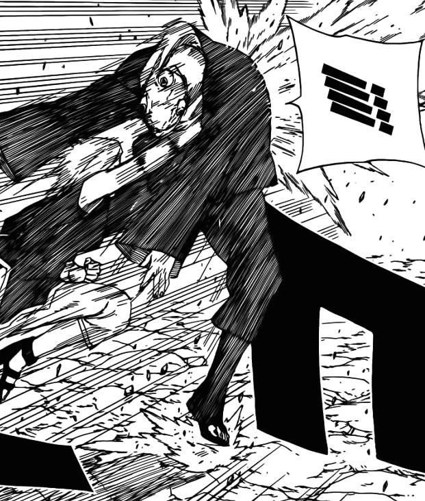 Naruto Gaiden 06-6