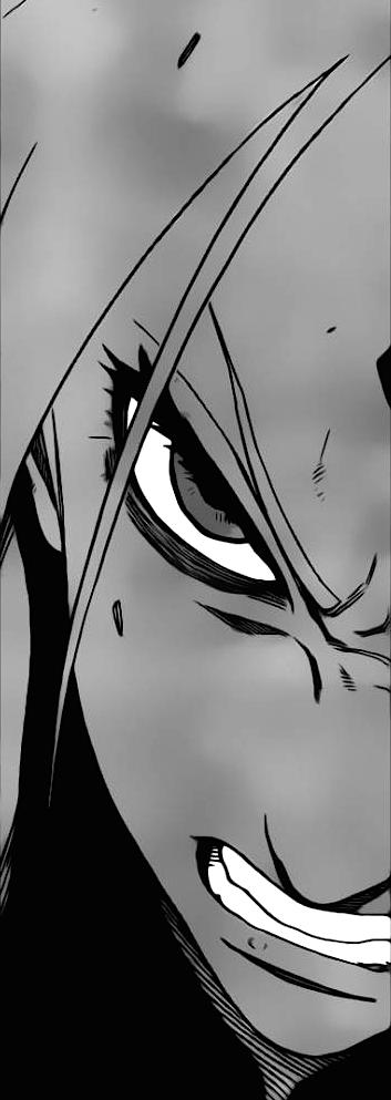 Naruto Gaiden 06-7