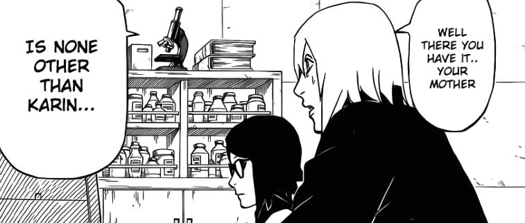 Naruto Gaiden 07-4