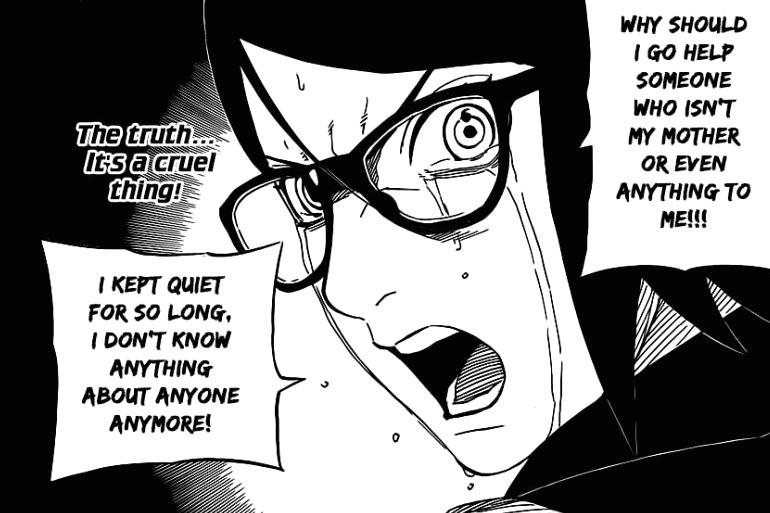 Naruto Gaiden 07-7