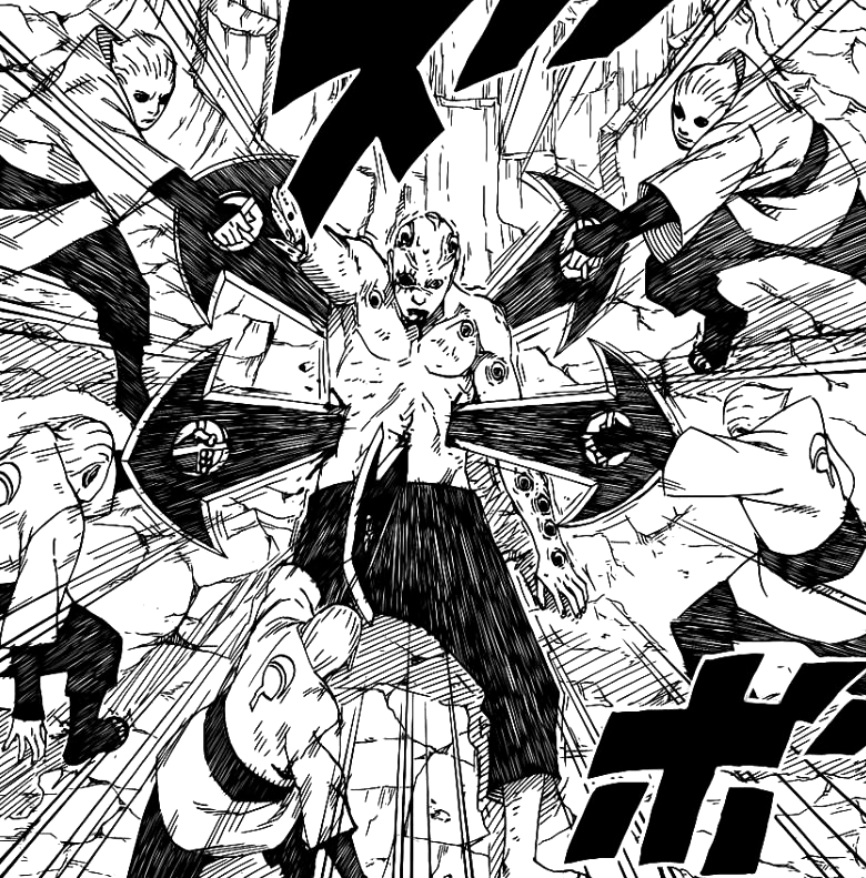 Naruto Gaiden 09-4