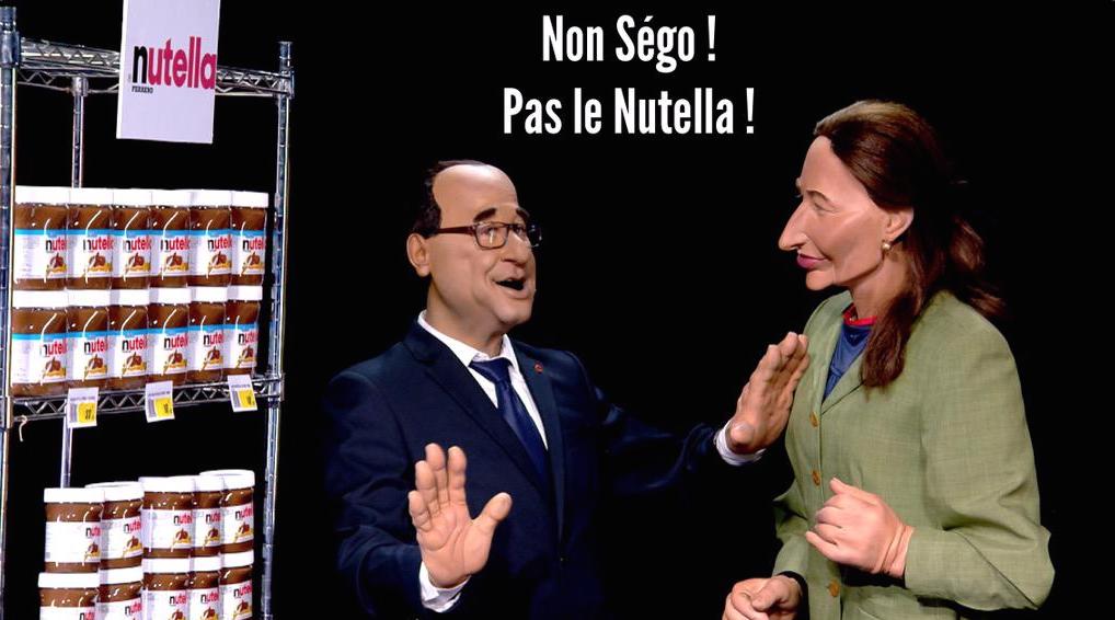 Nutella-Boycott-Segolene-Royal-1
