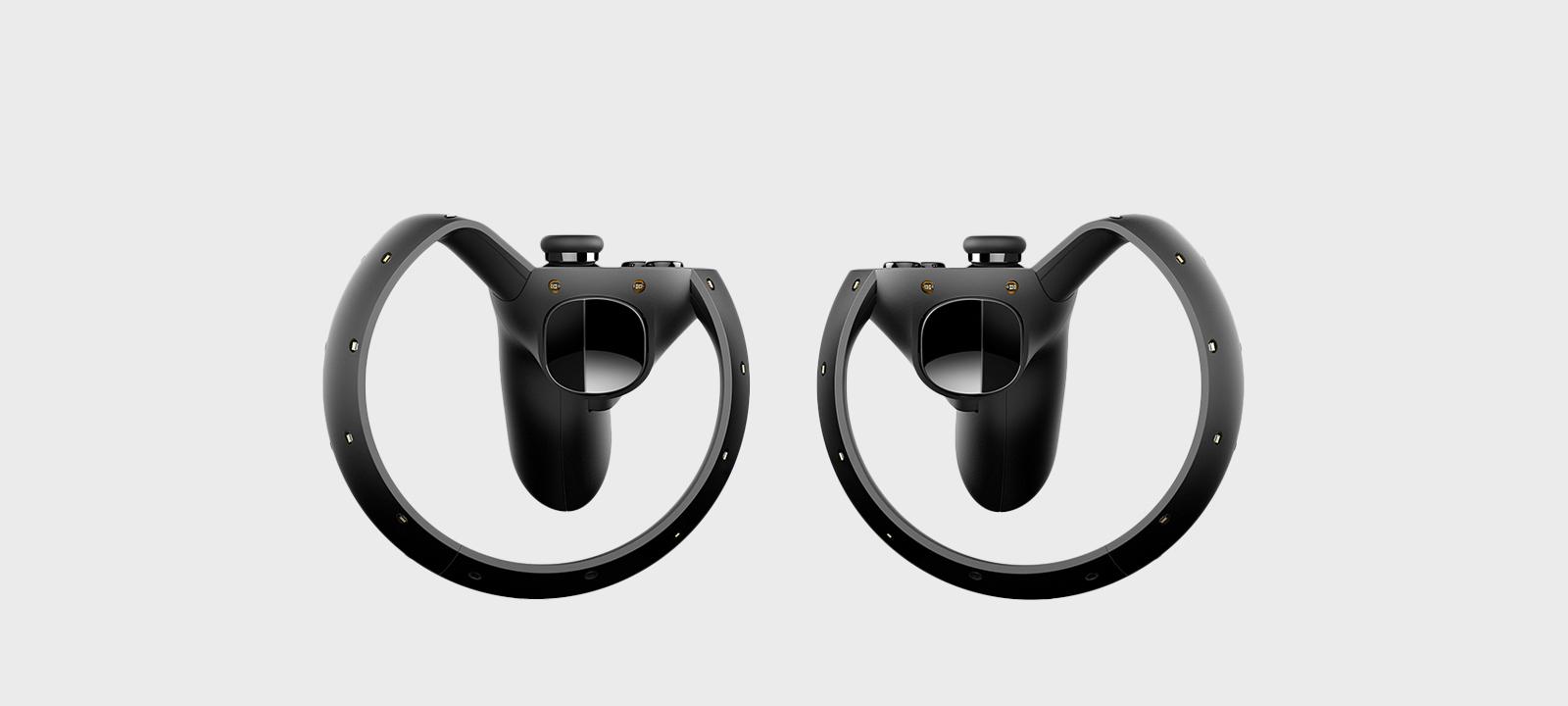 Oculus-Rift-Kit-Final-1