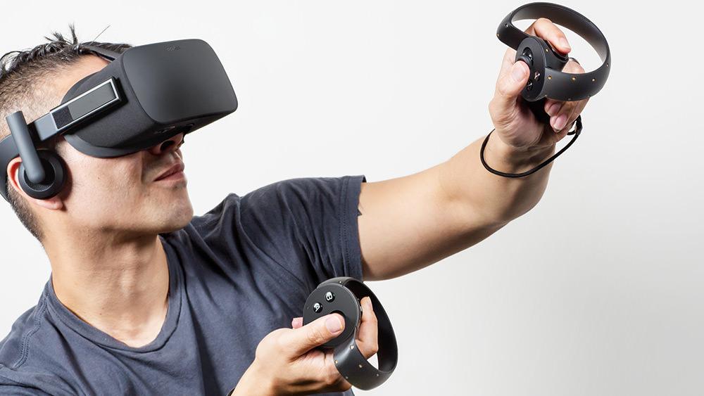 Oculus-Rift-Kit-Final-3