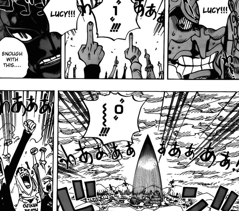 One Piece 789-7