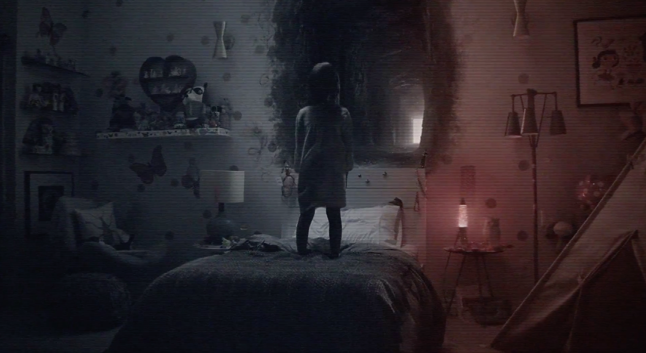 Paranormal-Activity-Ghost-Dimension-Trailer-2