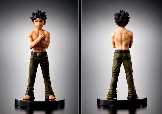 Pierre-Torse-Nu-Figurine-Yaoi-4