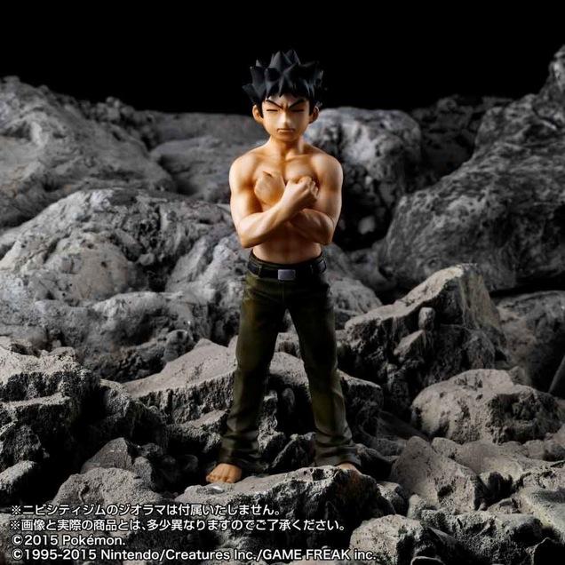 Pierre-Torse-Nu-Figurine-Yaoi-5