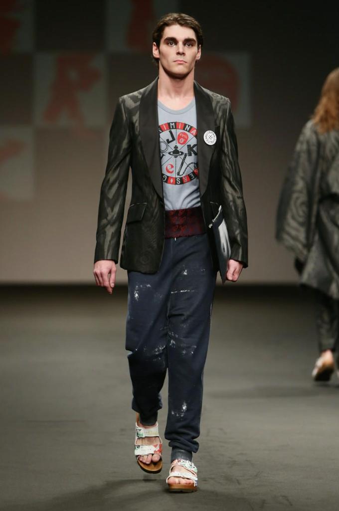 RJ-Mitte-Walter-Jr-Fashion-Week-Milan-4