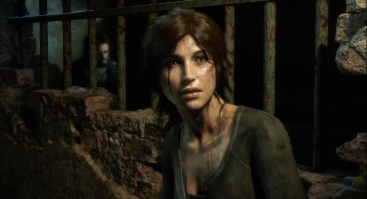 Rise-Of-The-Tomb-Raider-E3-1