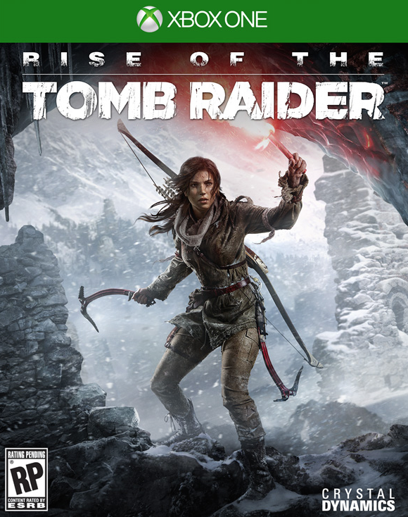 Rise-Of-The-Tomb-Raider-Jaquette