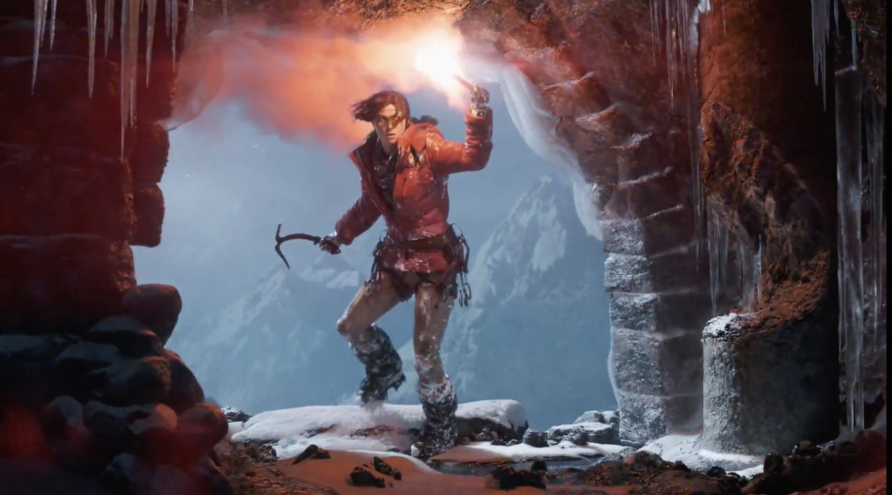 Rise-Of-The-Tomb-Raider-Teaser-1