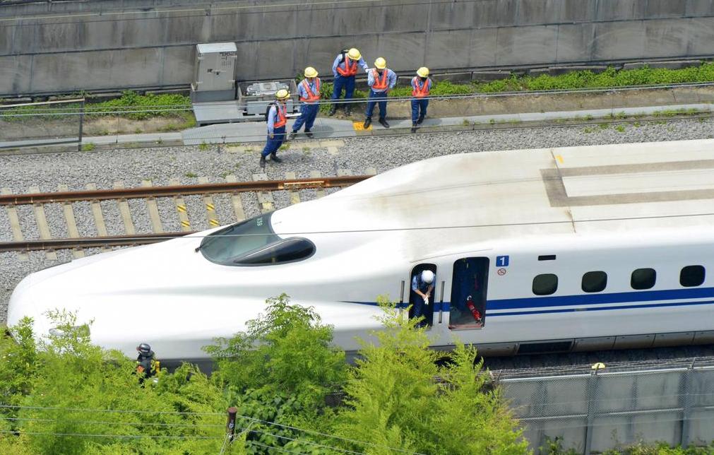 Shinkansen-Drame-1