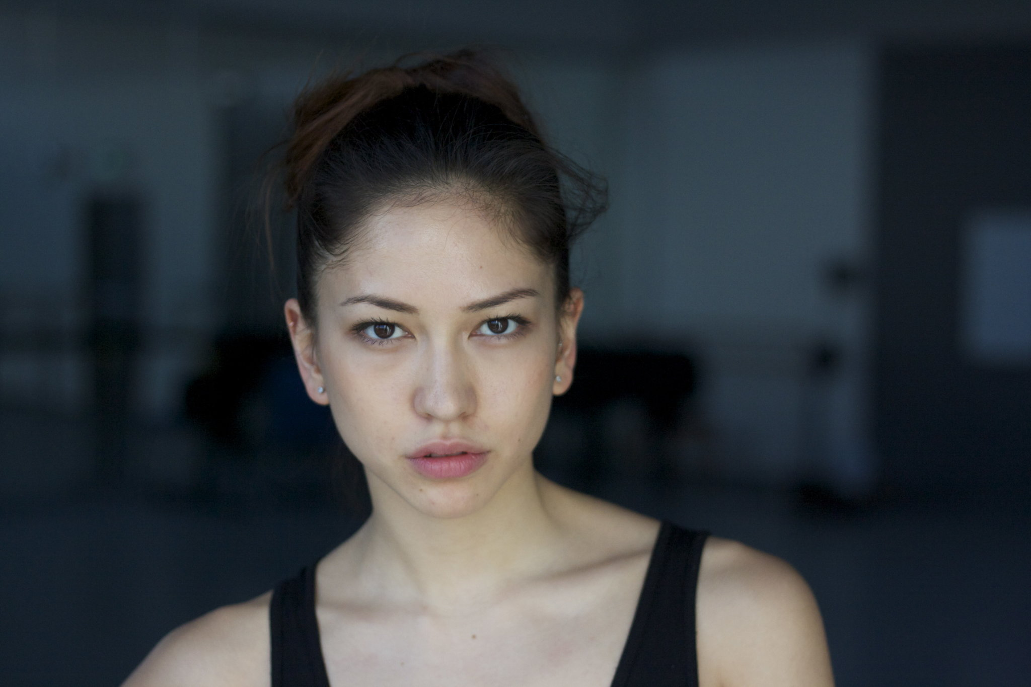 sonoya mizuno height weight