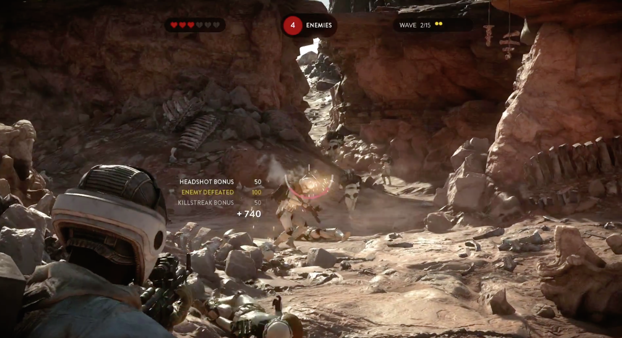 Star-Wars-Battlefront-E3-1