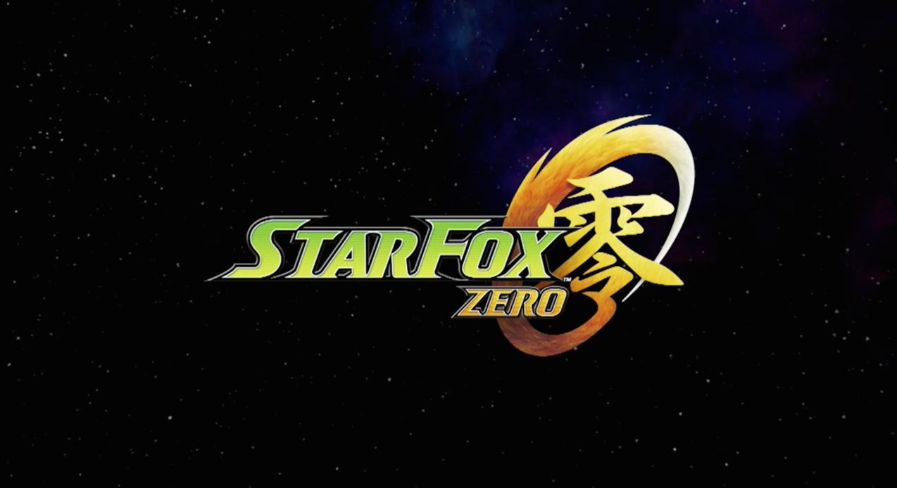 Starfox-Zero-2