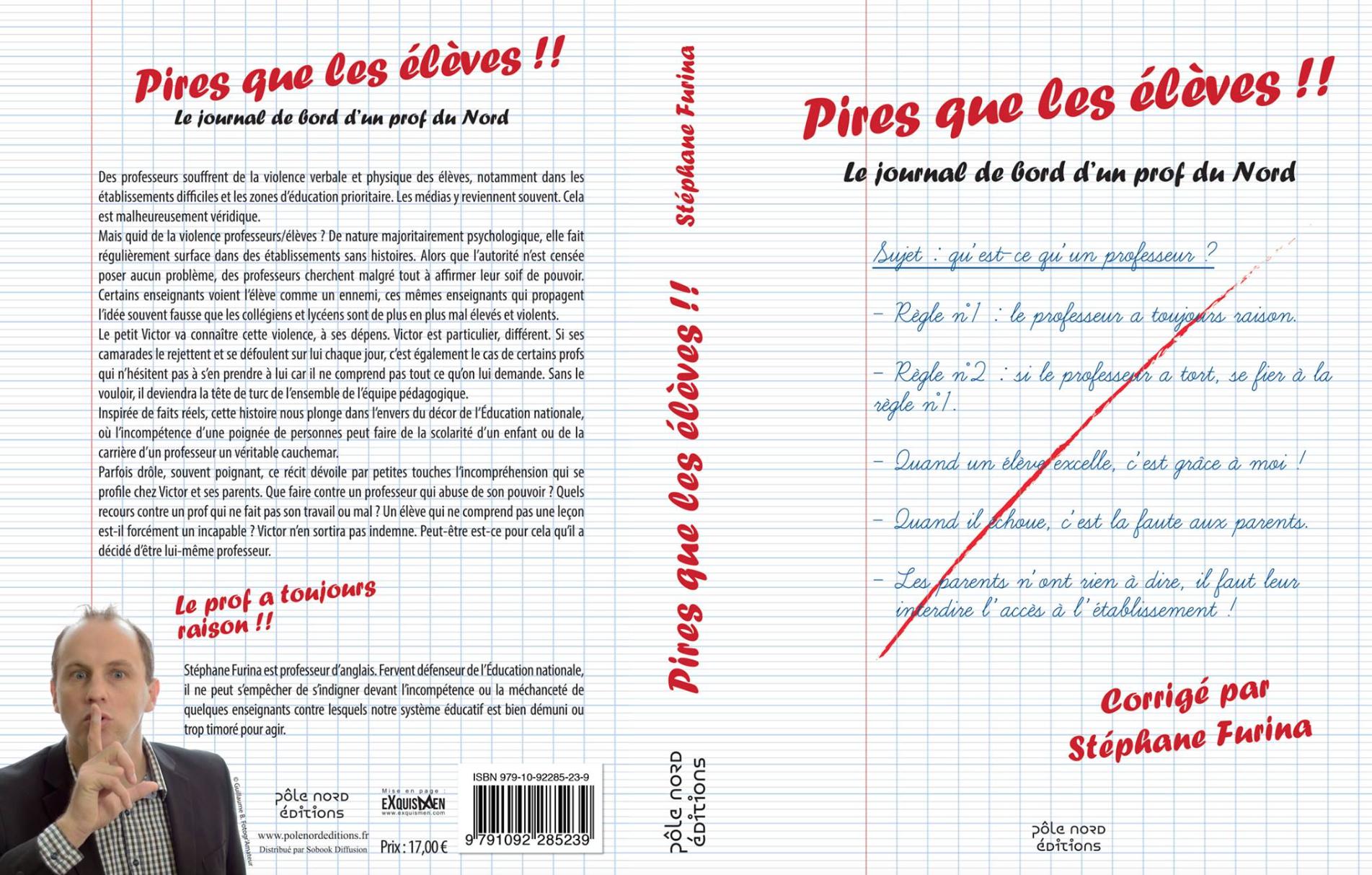 Stephane-Furina-Bouquin-Profs-1-Bis
