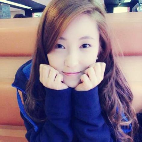 Sunny-Kim-1
