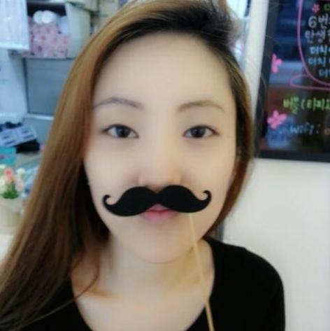 Sunny-Kim-2