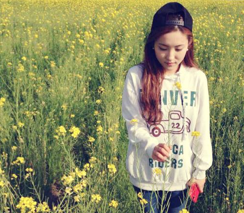 Sunny-Kim-3
