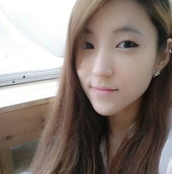 Sunny-Kim-5