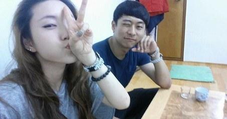 Sunny-Kim-Meurtre-Ex-Copain-1