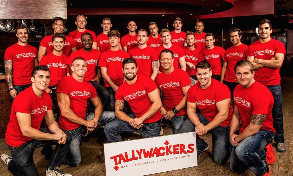 Tallywackers-Hooters-1
