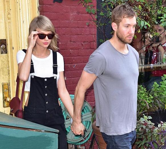 Taylor-Swift-Calvin-Harris-Couple-2