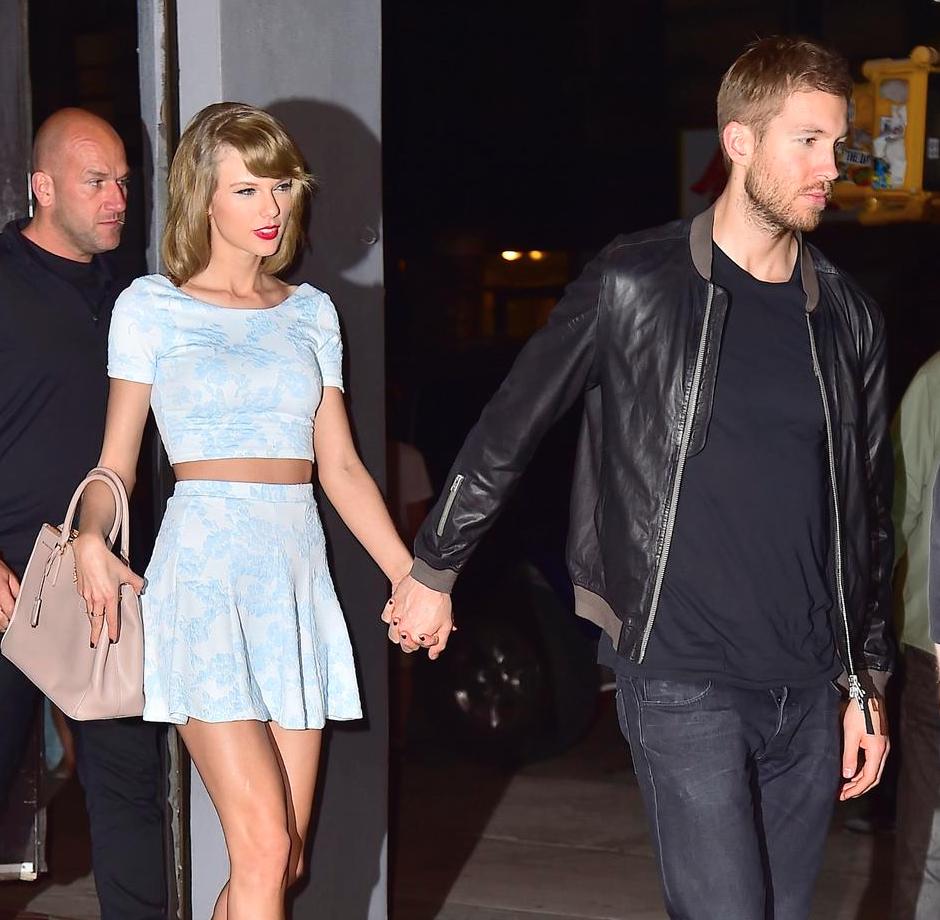 Taylor-Swift-Calvin-Harris-Couple-3