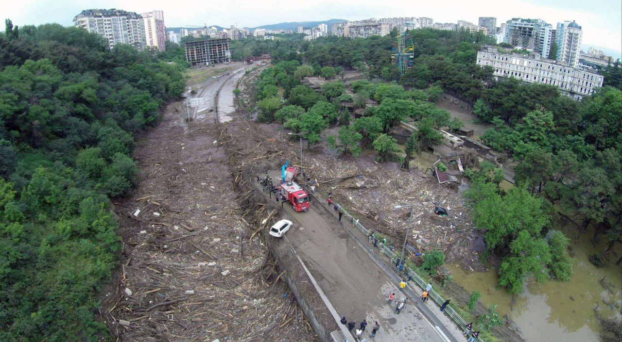 Tbilissi-Inondations-Zoo-Georgie-1