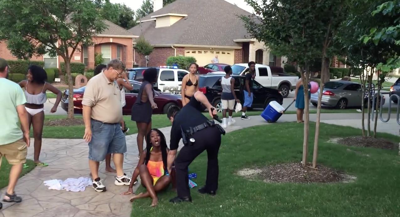 Texas-Violence-Policiere-1