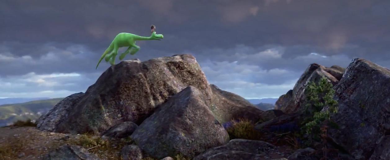 The-Good-Dinosaur-Teaser-1