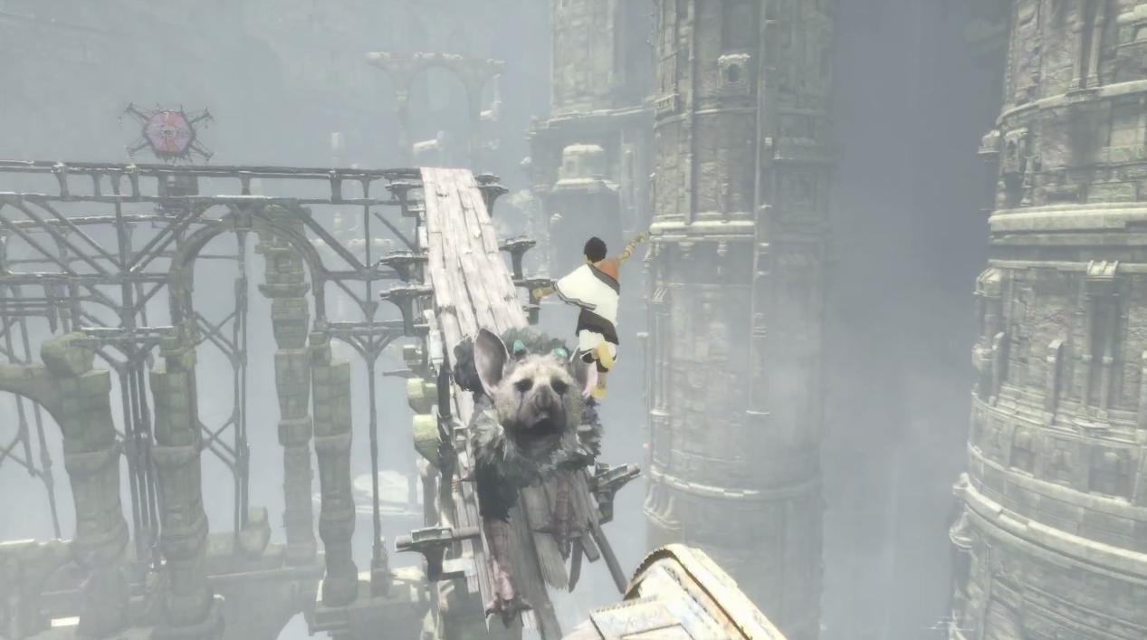 The-Last-Guardian-E3-2015-1