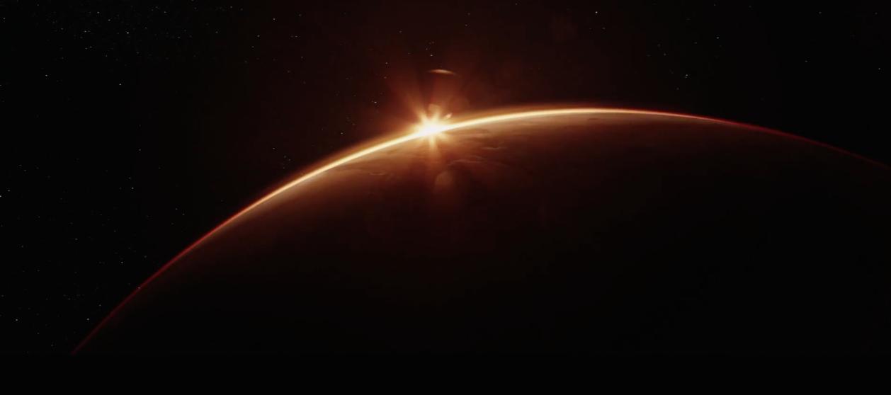 The-Martian-1