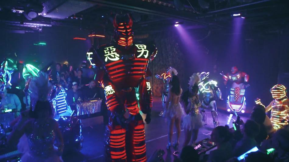 Tokyo-Roar-4