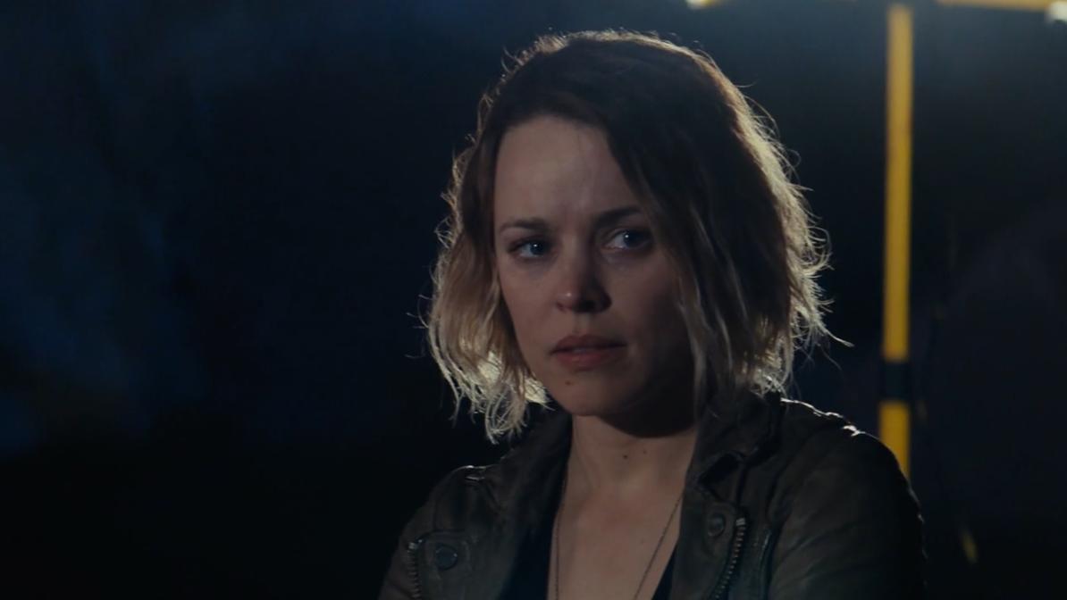 True Detective Saison 2 Épisode 01-5