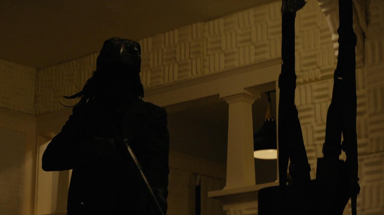 True Detective Saison 2 Épisode 02-5