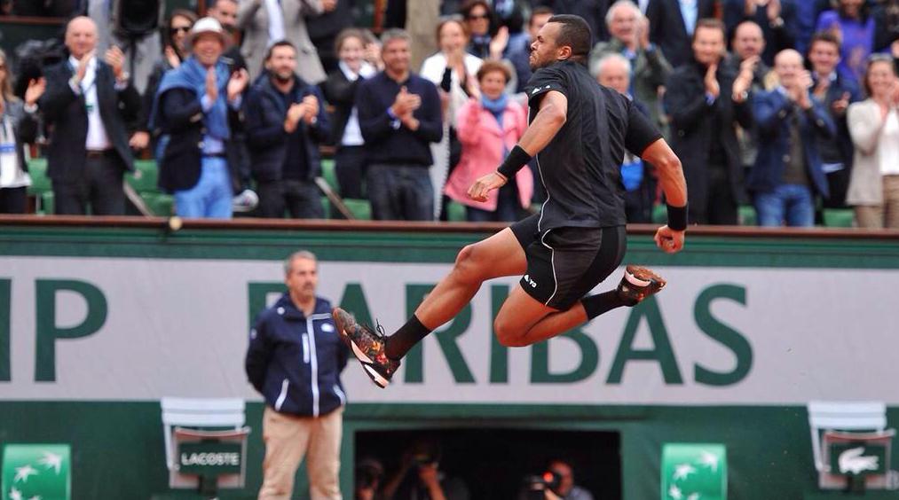 Tsonga-Rolland-Garros-2015-1