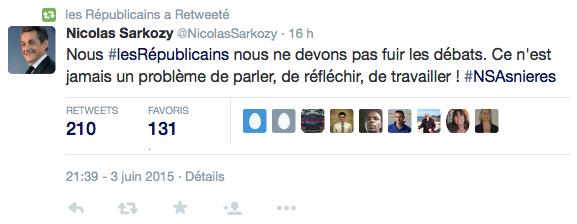 Tweet-Nicolas-Sarkozy-Islam-2