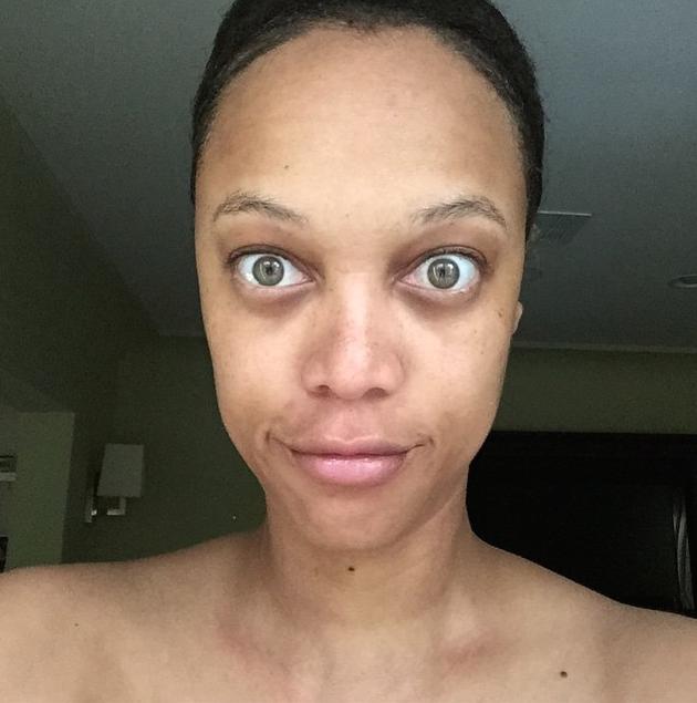 Tyra-Banks-Avec-Sans-Maquillage-1