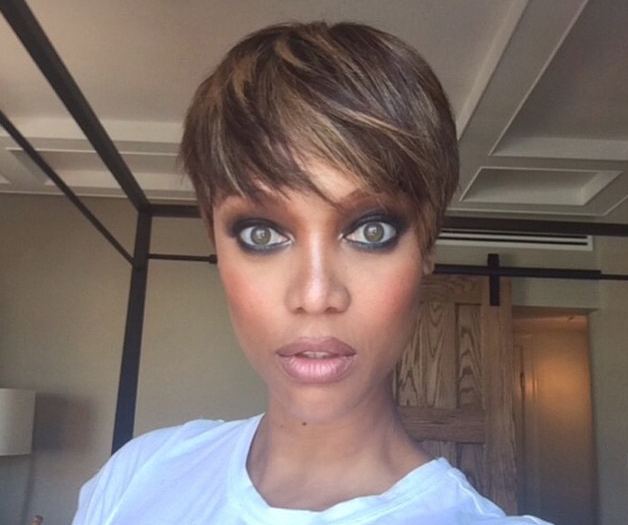 Tyra-Banks-Avec-Sans-Maquillage-5