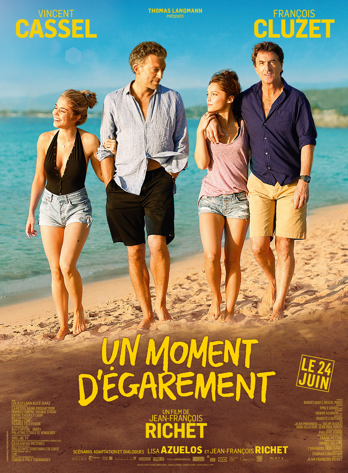 Un-Moment-Egarement-Poster