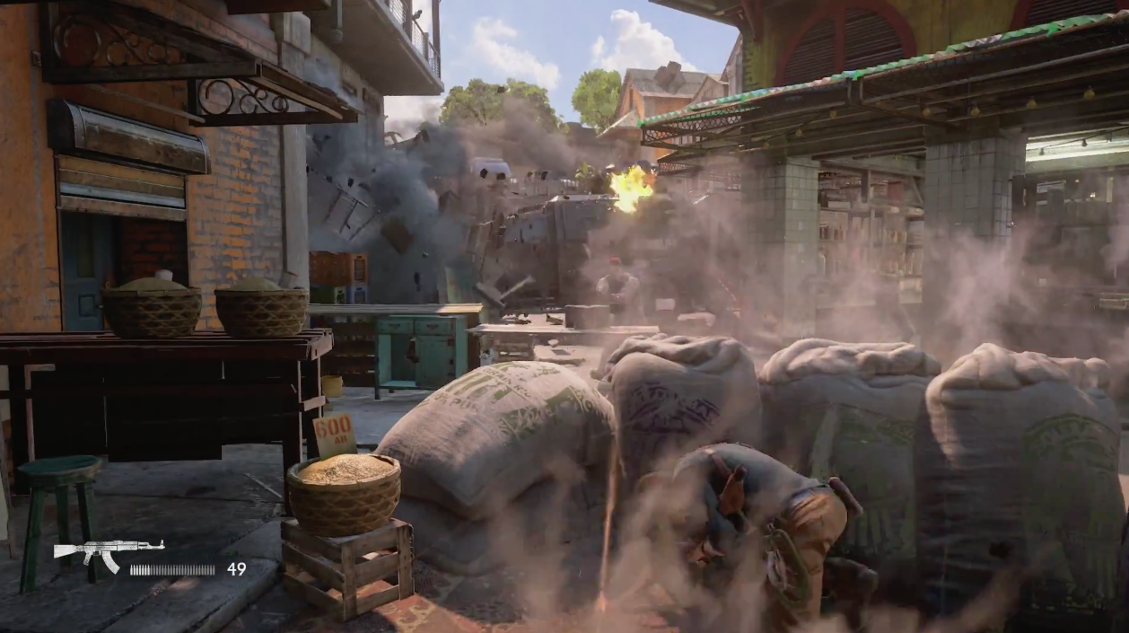 Uncharted-4-Gameplay-E3-1