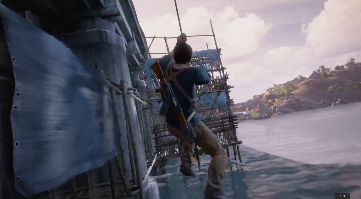 Uncharted-4-Gameplay-E3-2