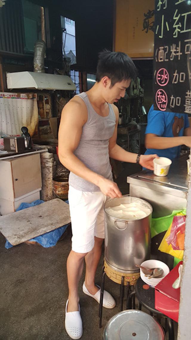 Vendeur-Tofu-Yi-Tin-Chen-Sexy-8