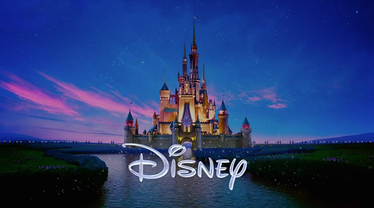 Walt-Disney-Logo-1