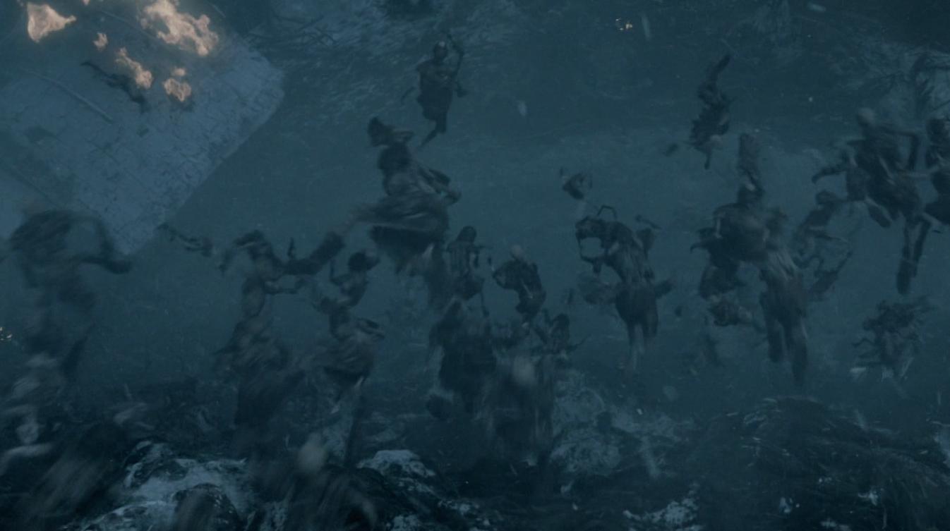 White-Walkers-VS-Walking-Dead-5