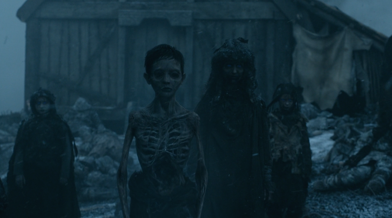 White-Walkers-VS-Walking-Dead-6