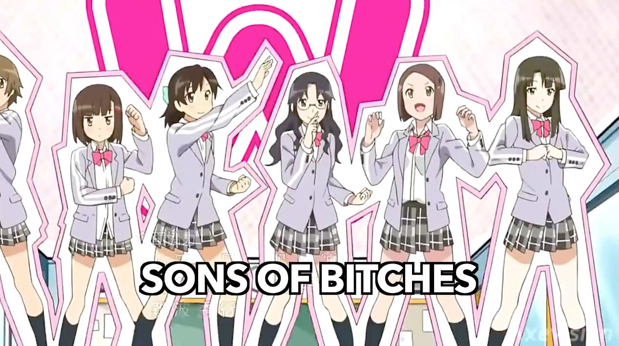 Anime-Lyrics-1