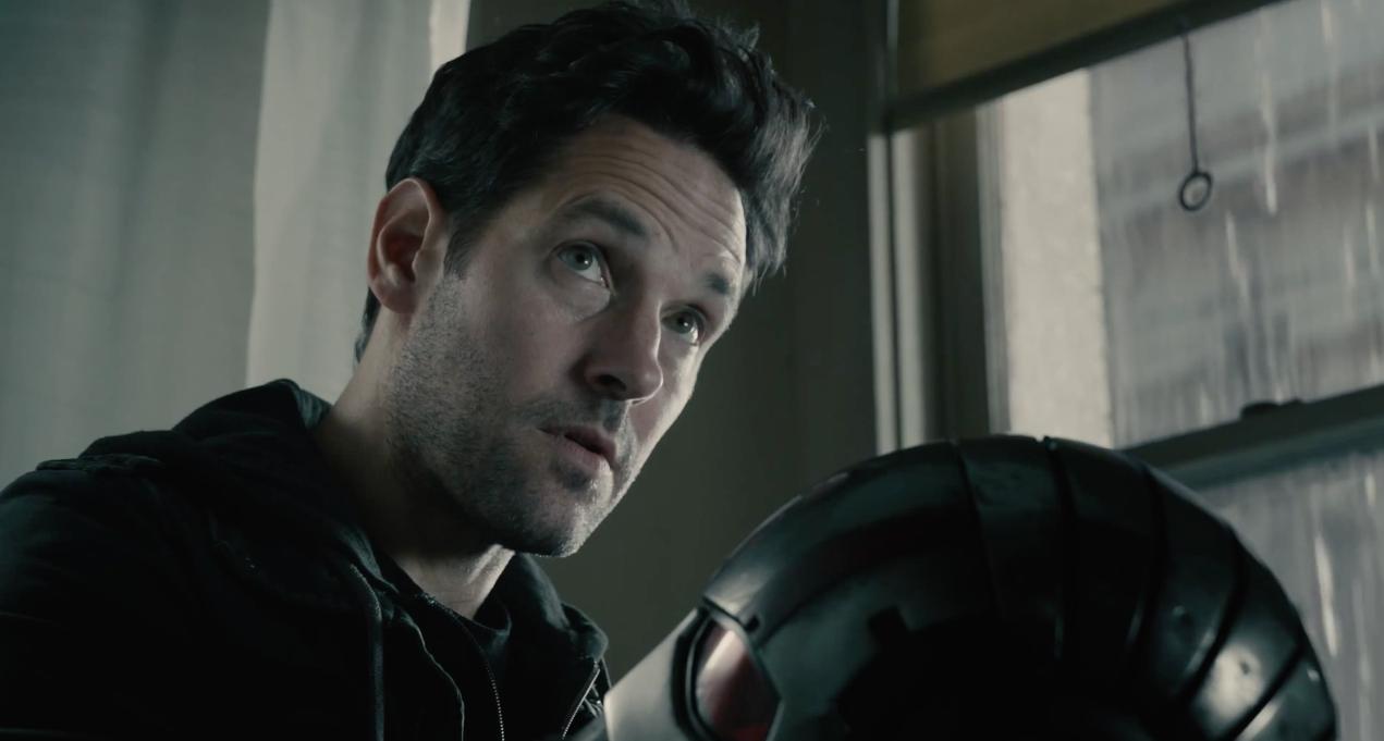 Ant-Man-Trailer-Final-1